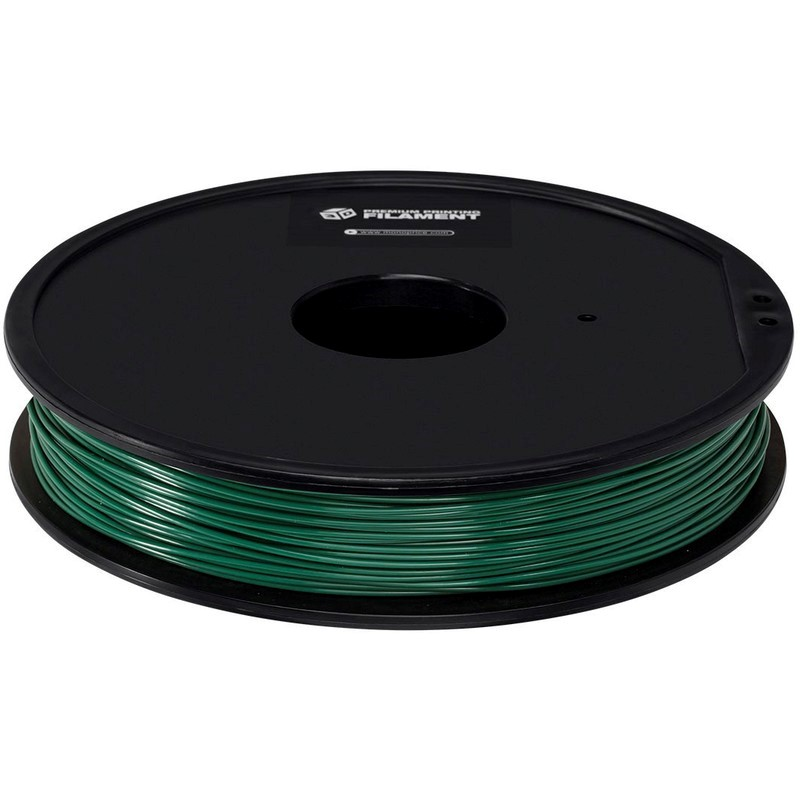 3D Filament ABS-Green