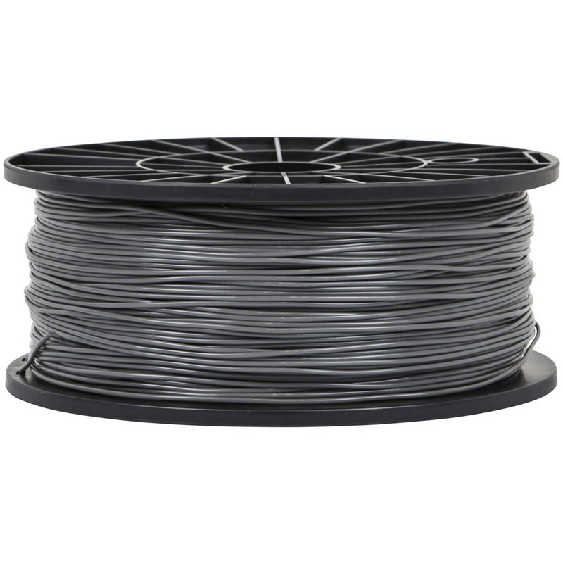 3D Filament ABS-Grey