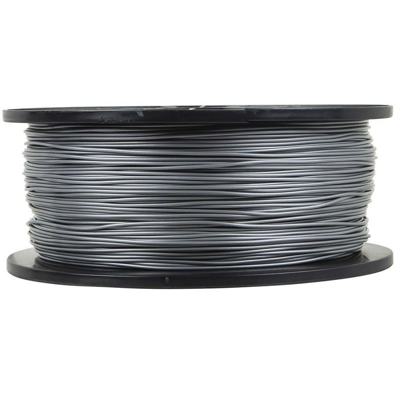 3D Filament ABS-Silver