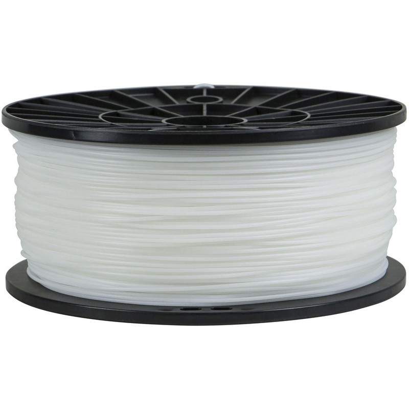 3D Filament ABS-White