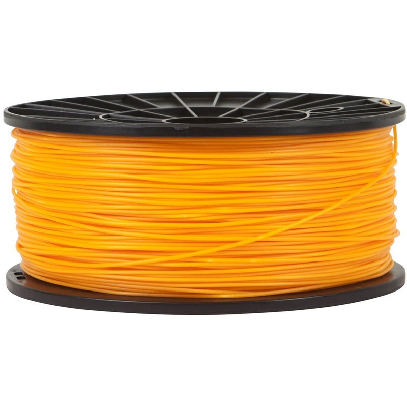 3D Filament PLA-Orange
