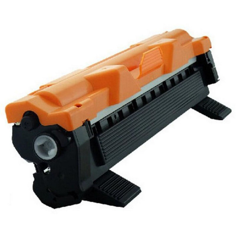Cheap Brother TN1060 Black Toner Cartridge