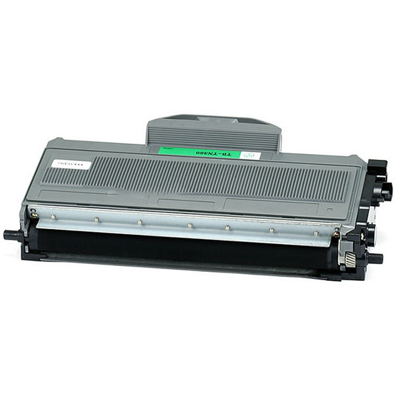 Cheap Brother TN360 Black Toner Cartridge