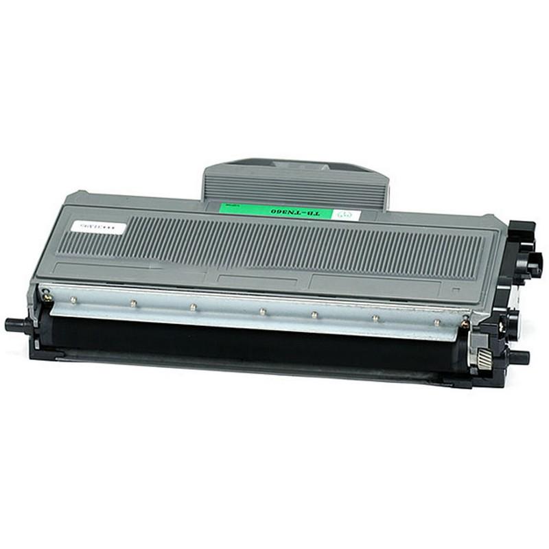 Cheap Brother TN360 Black Toner Cartridge