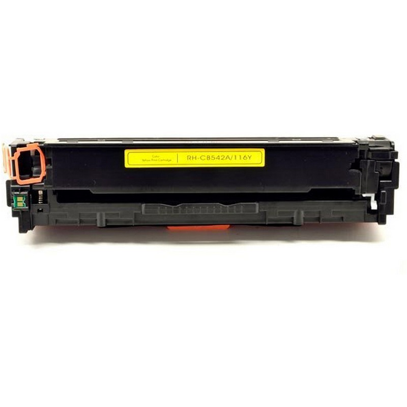 Cheap Canon 116-Y Yellow Toner Cartridge-Canon 1977B001AA