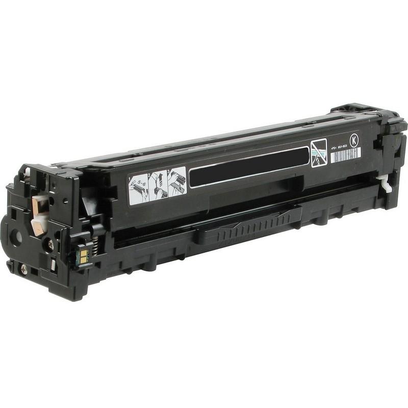 Cheap Canon 131XL-BK Black Drum-Canon 6273B001AA