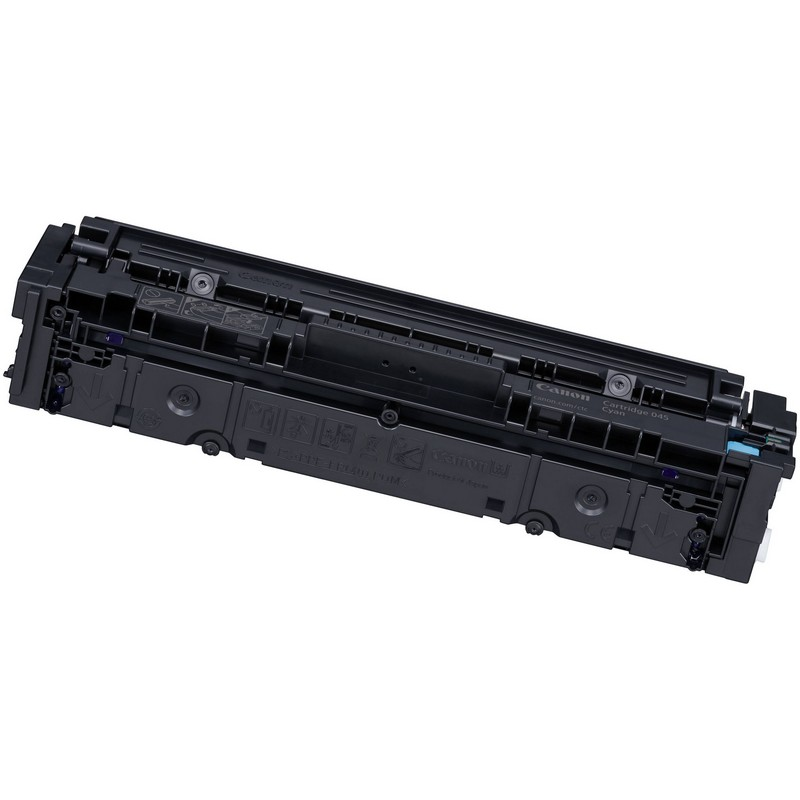 Cheap Canon CARTRIDGE 045-C Cyan Toner Cartridge