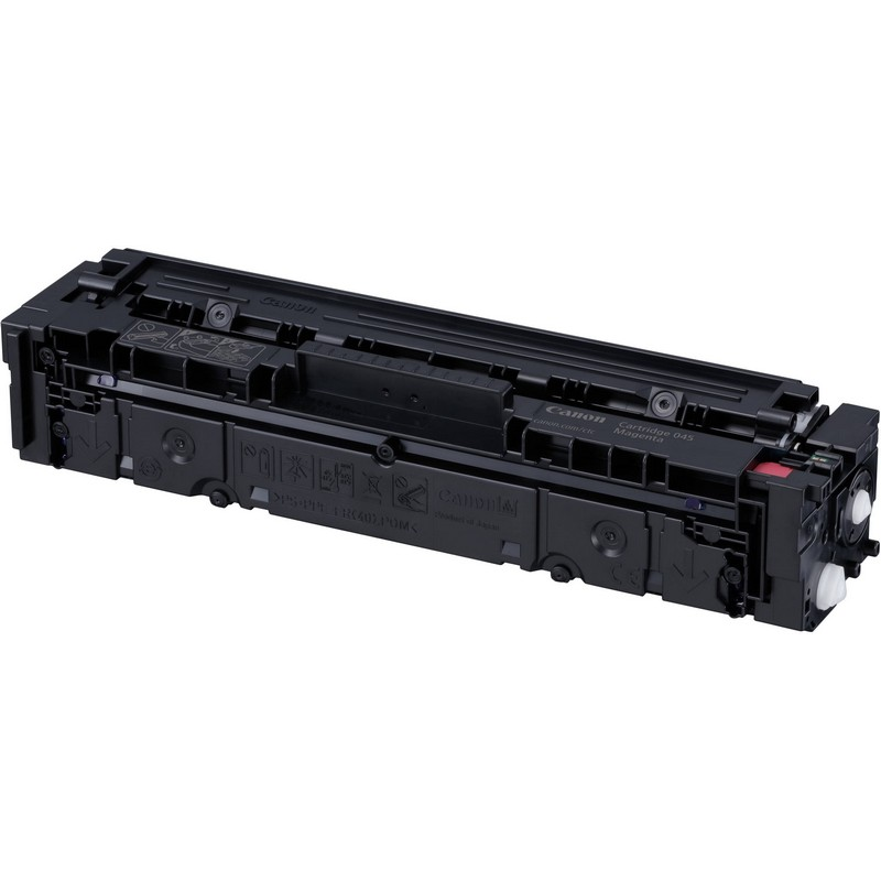 Cheap Canon CARTRIDGE 045-M Magenta Toner Cartridge