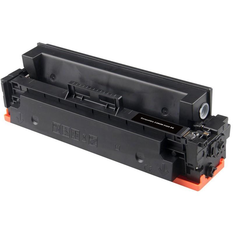 Cheap Canon CARTRIDGE 046-BK Black Toner Cartridge