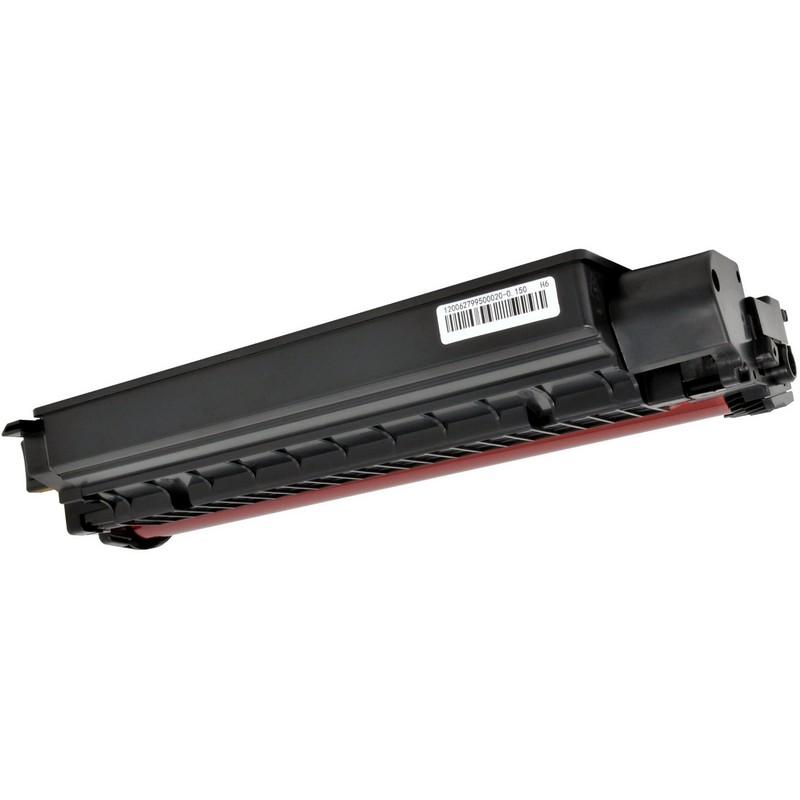 Canon E40 Black Toner Cartridge-Canon E31