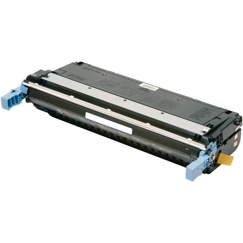 Cheap Canon EP86BK Black Toner Cartridge-Canon C9730A