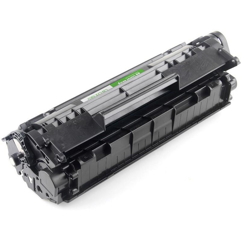 Cheap Canon FX9 Black Toner Cartridge-Canon FX10,C104