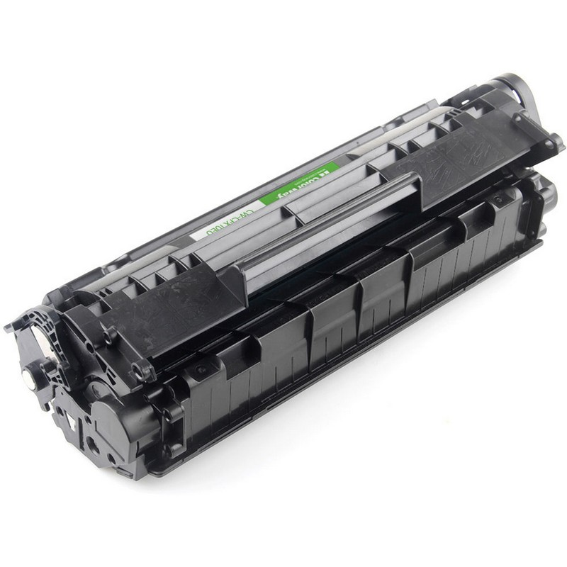 Canon FX9 Black Toner Cartridge-Canon FX10,C104