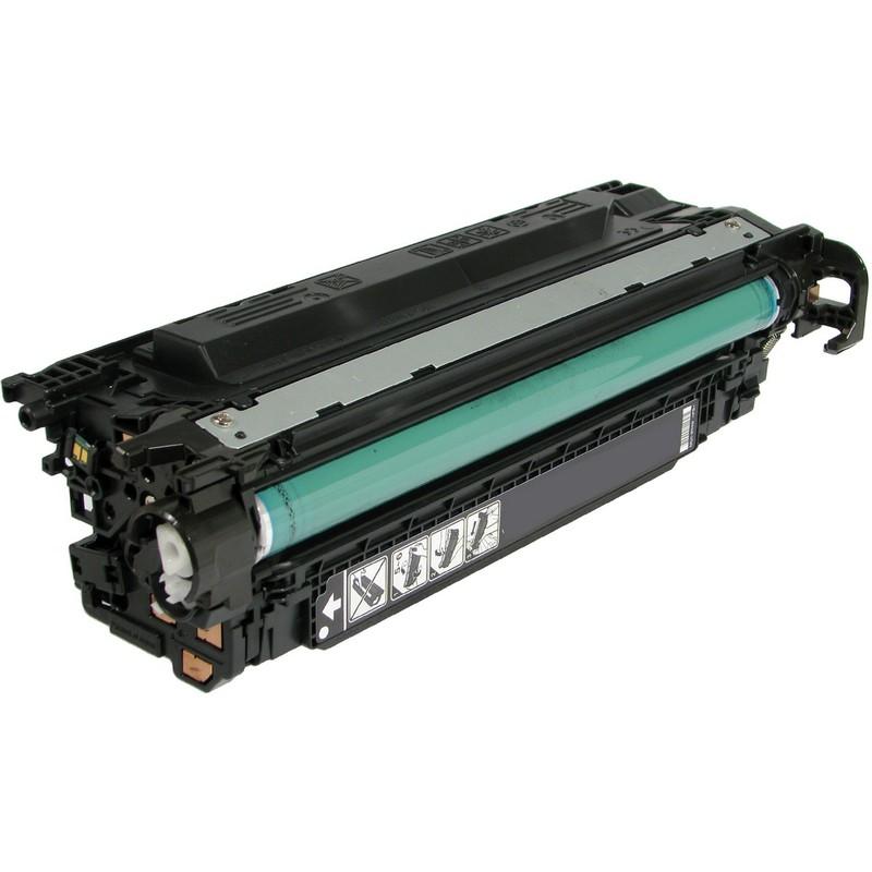 Canon GPR29-BK Black Toner Cartridge