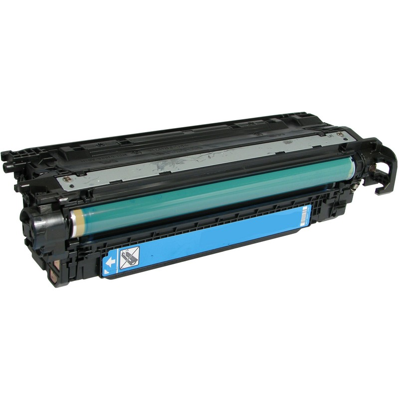 Cheap Canon GPR29-C Cyan Toner Cartridge