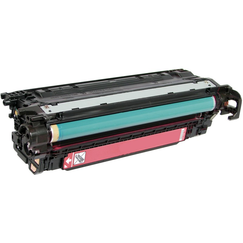 Cheap Canon GPR29-M Magenta Toner Cartridge