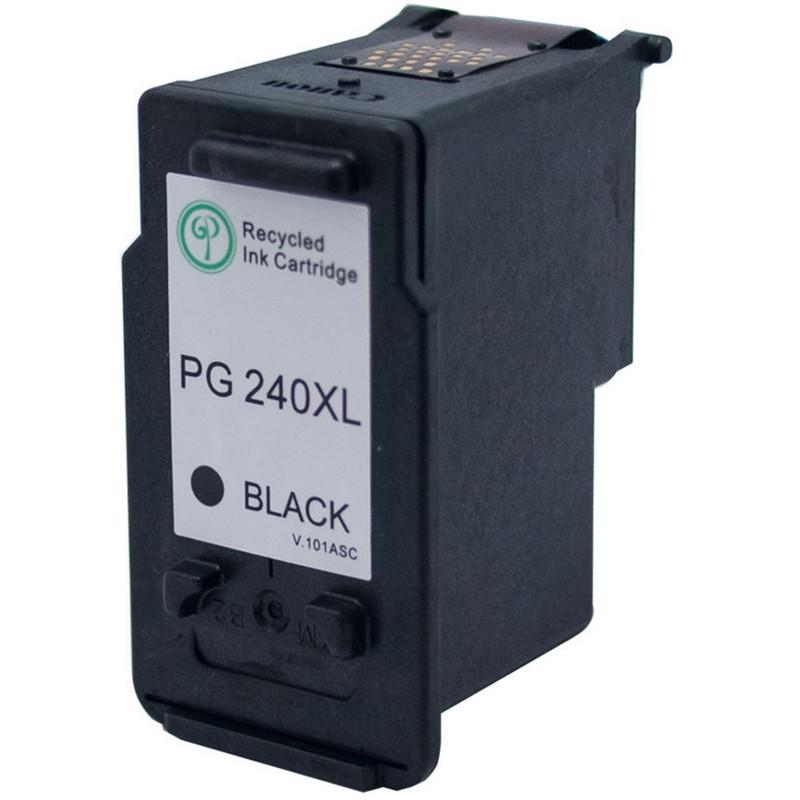 Canon PG-240XL Black Ink Cartridge