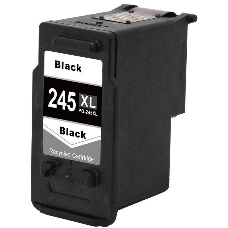 Canon PG-245XL Black Ink Cartridge