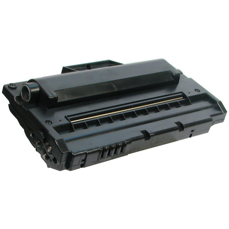 Dell 310-5417 Black Toner Cartridge