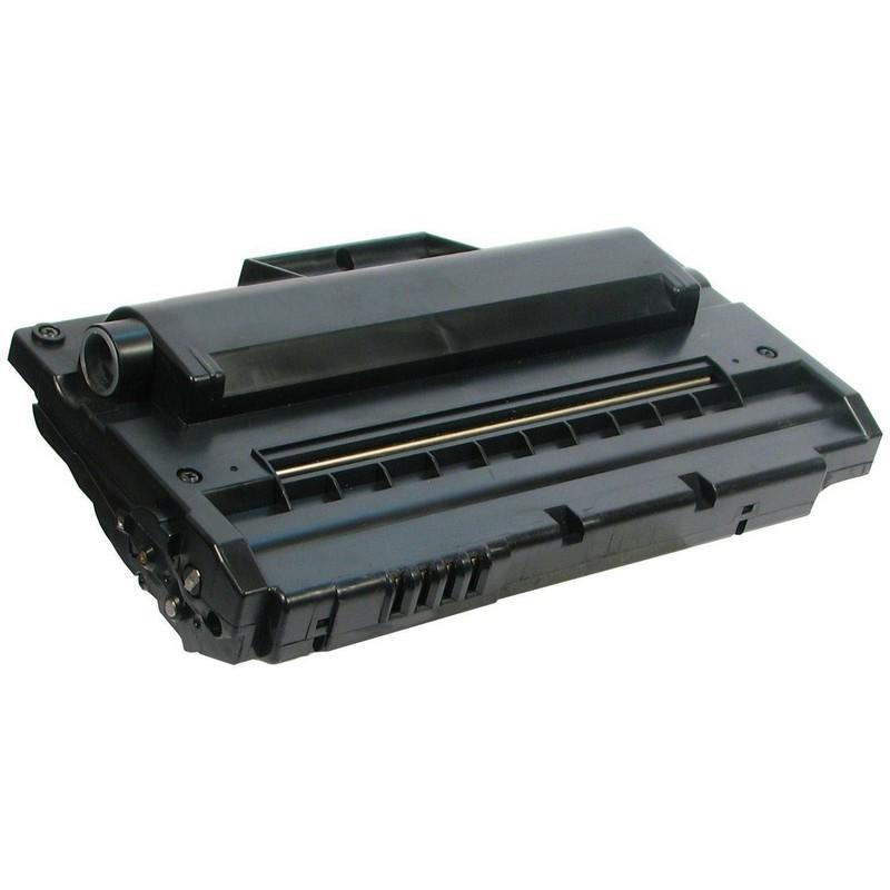 Dell 310-5417 Black Toner Cartridge