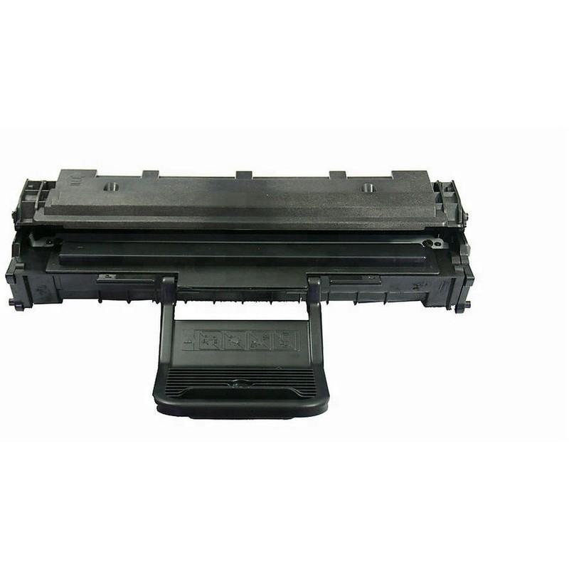 Dell 310-6640 Black Toner Cartridge-Dell 310-7660