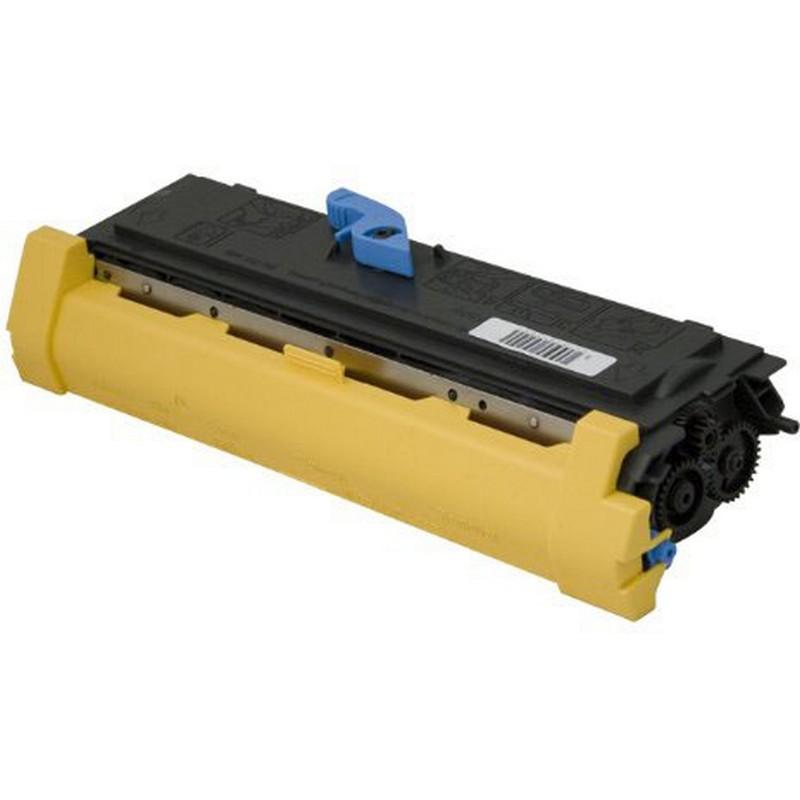 Dell 310-9319 Black Toner Cartridge