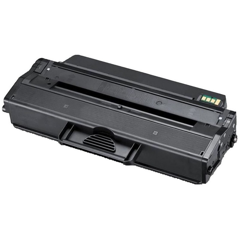 Dell 331-7327 Black Toner Cartridge-Dell 331-7328