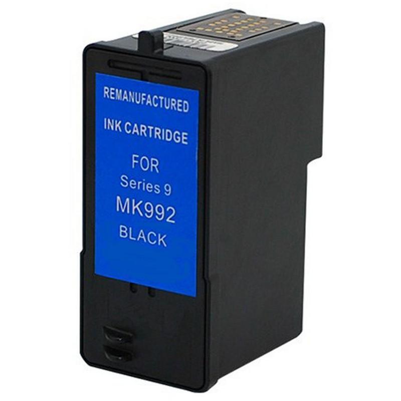 Dell MK992 Black Ink Cartridge