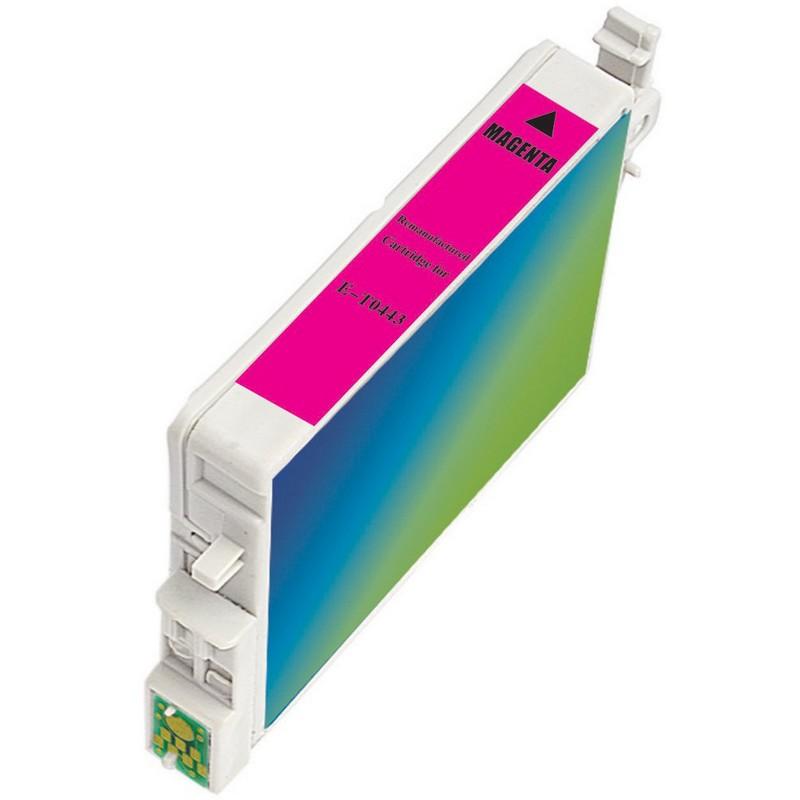 Epson T044320 Magenta Ink Cartridge