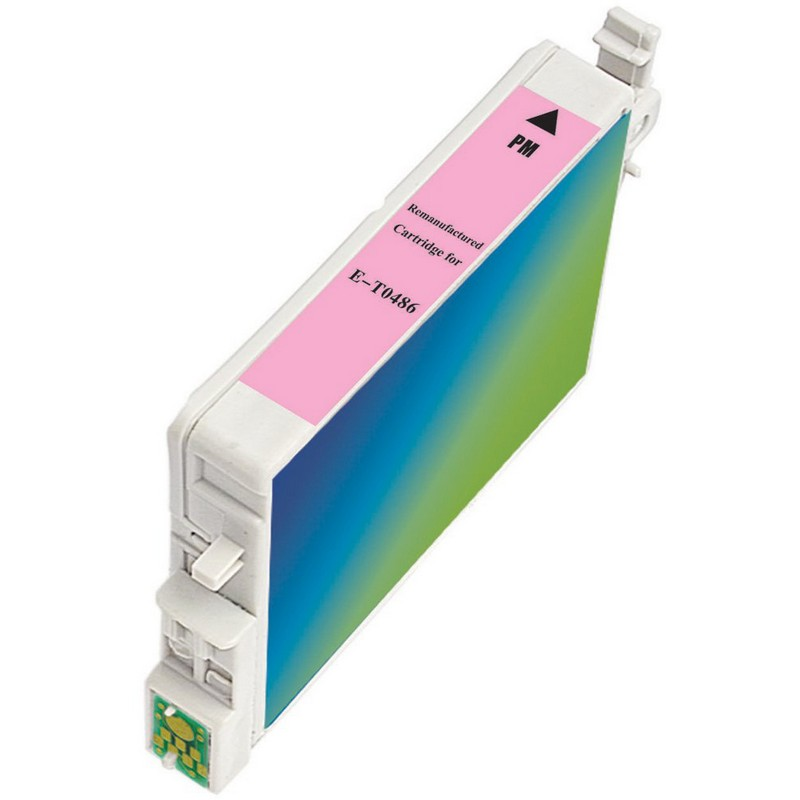 Epson T048620 Photo Magenta Ink Cartridge