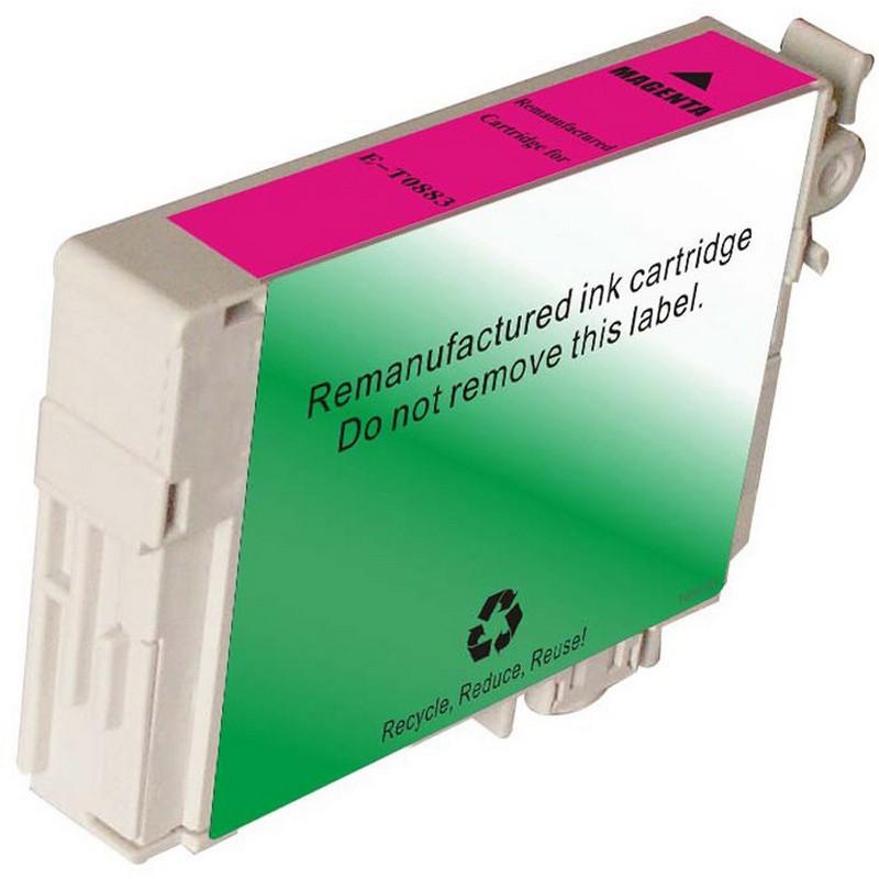 Epson T088320 Magenta Ink Cartridge