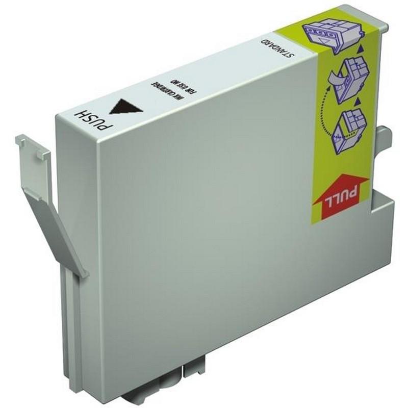Epson T159020 Gloss Optimizer Ink Cartridge-Epson T1590