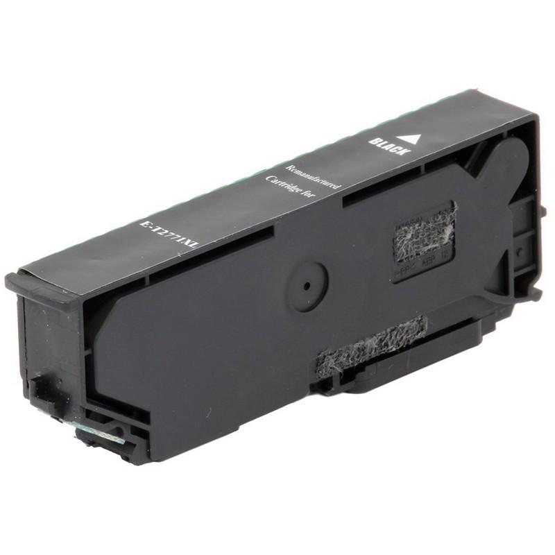 Epson T2771XL Black Ink Cartridge