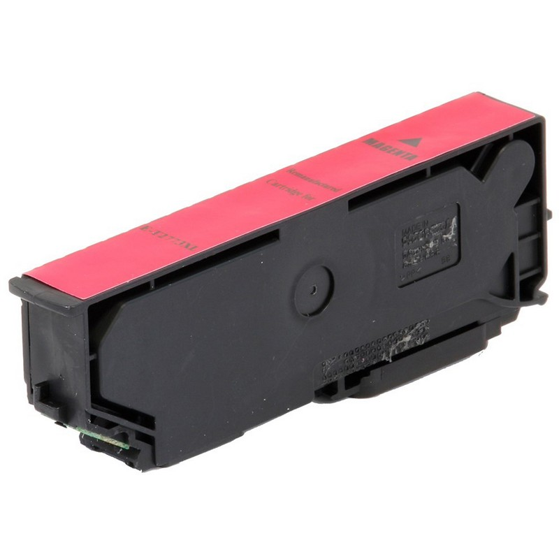 Epson T2773XL Magenta Ink Cartridge
