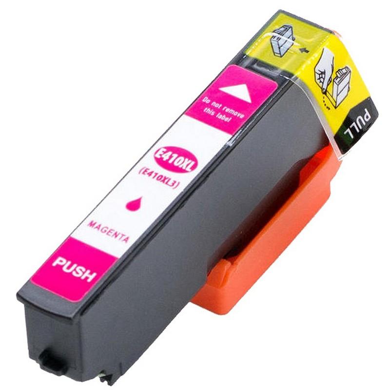 Epson T410XL320 Magenta Ink Cartridge