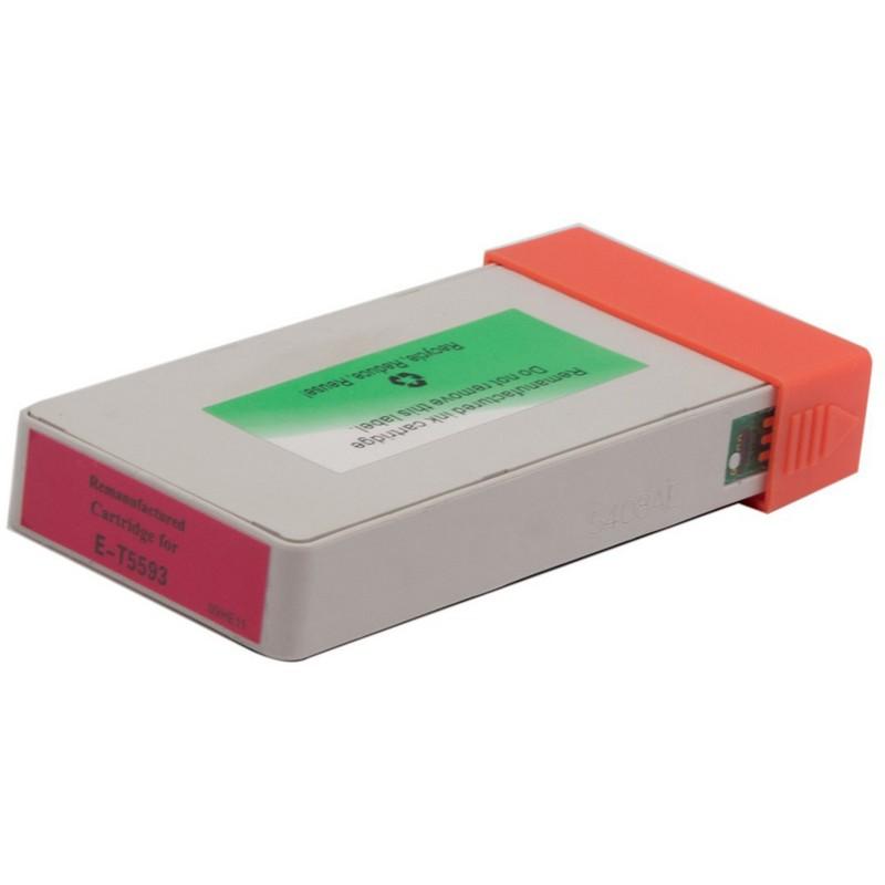 Epson T559320 Magenta Ink Cartridge