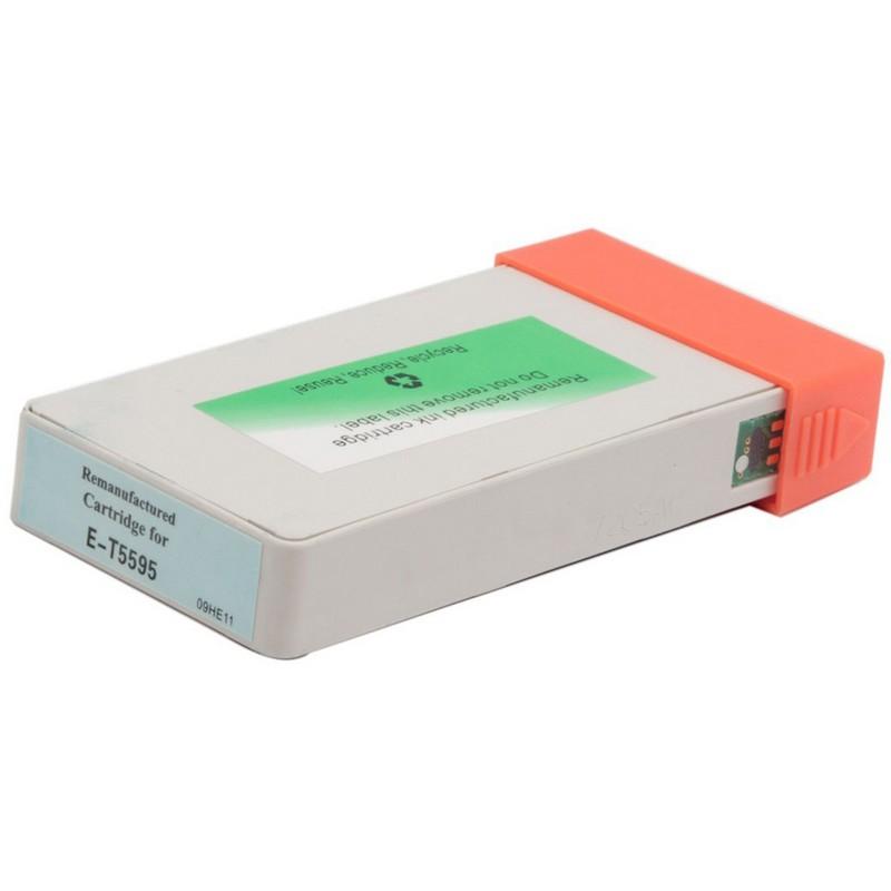 Epson T559520 Lt. Cyan Ink Cartridge