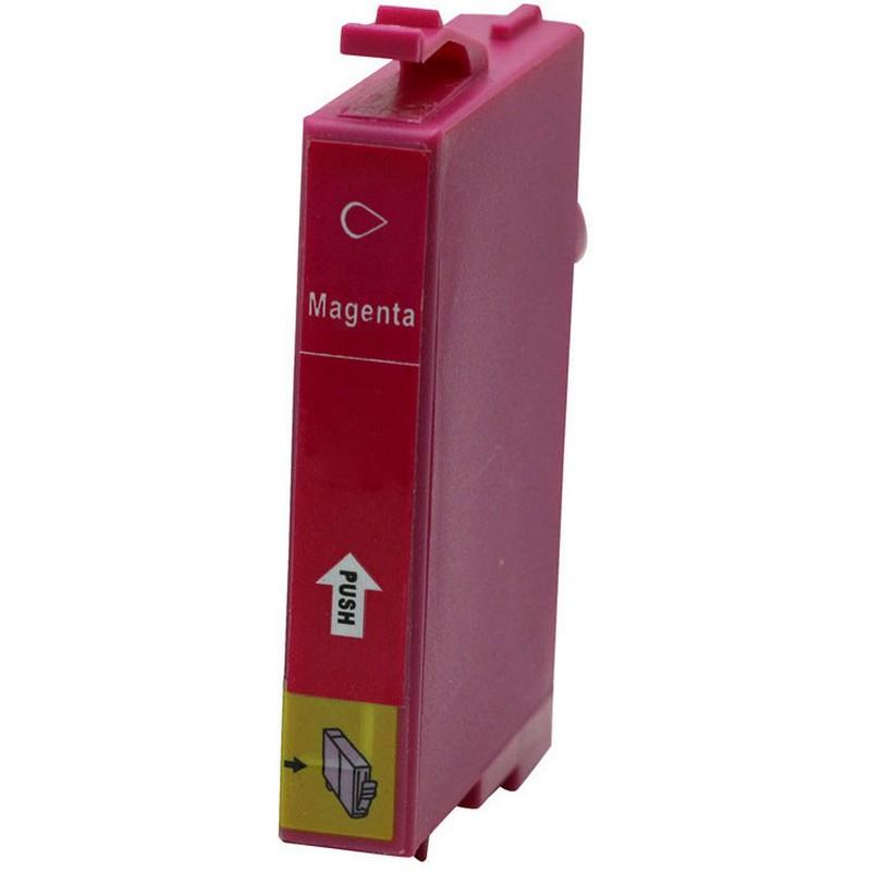 Epson T702XL320 Magenta Ink Cartridge