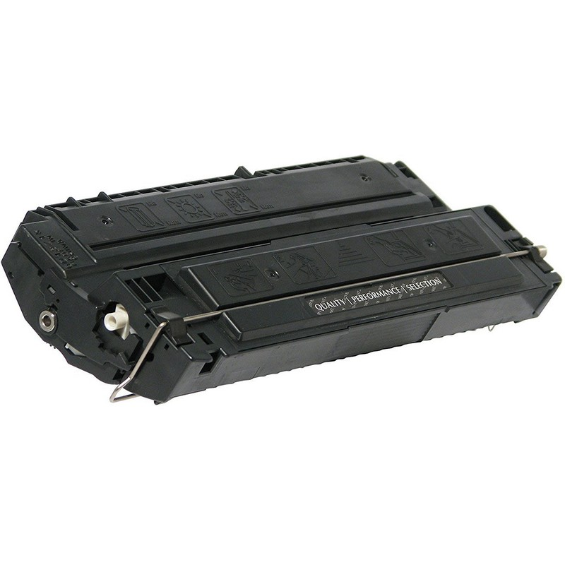 HP 92274A Black Toner Cartridge