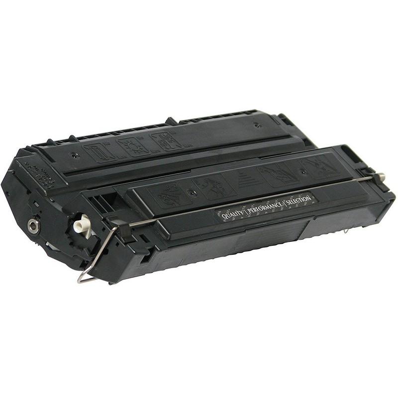 HP 92274A Black Toner Cartridge