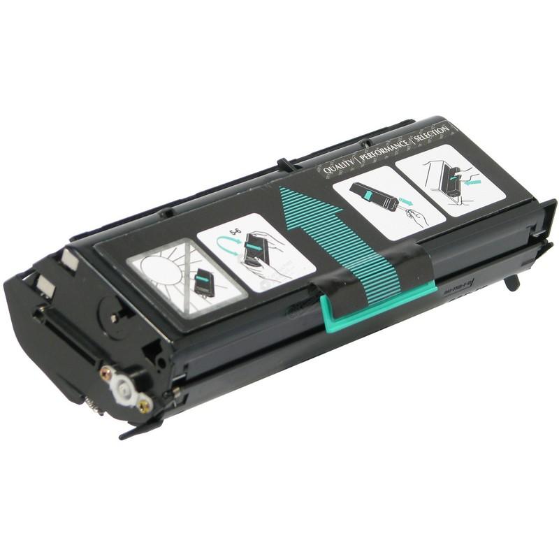 HP 92275A Black Toner Cartridge