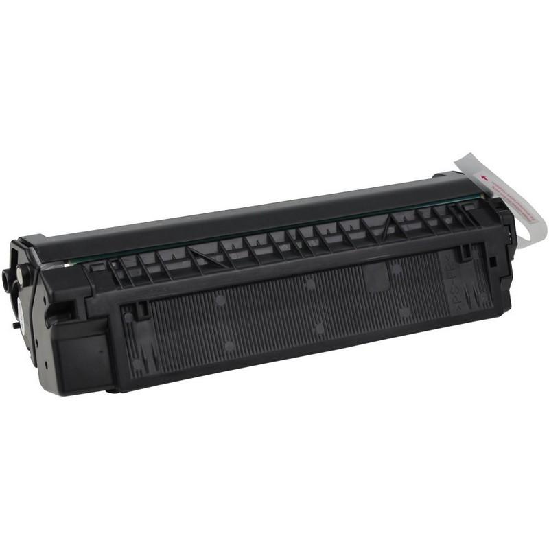 HP C4092A Black Toner Cartridge
