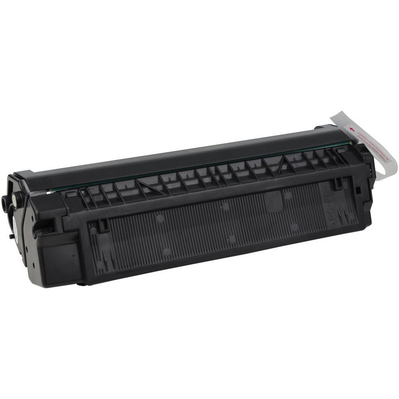 HP C4092A Black Toner Cartridge