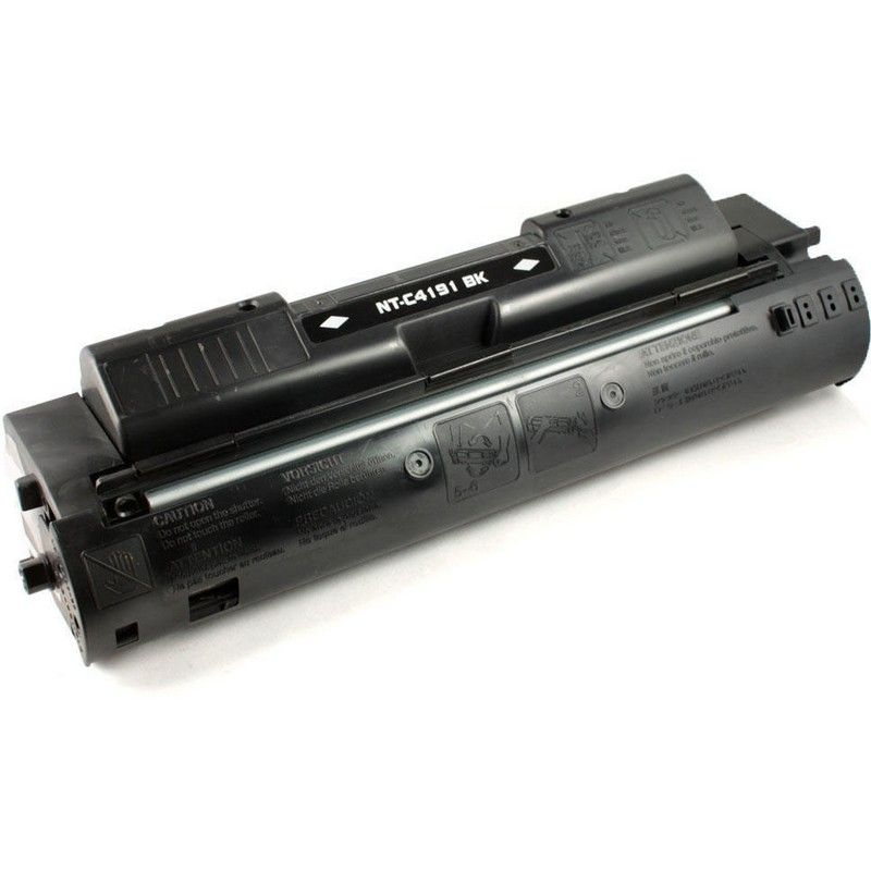 Cheap HP C4191A Black Toner Cartridge