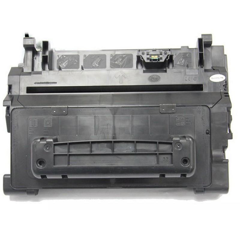 HP CC364A Black Toner Cartridge