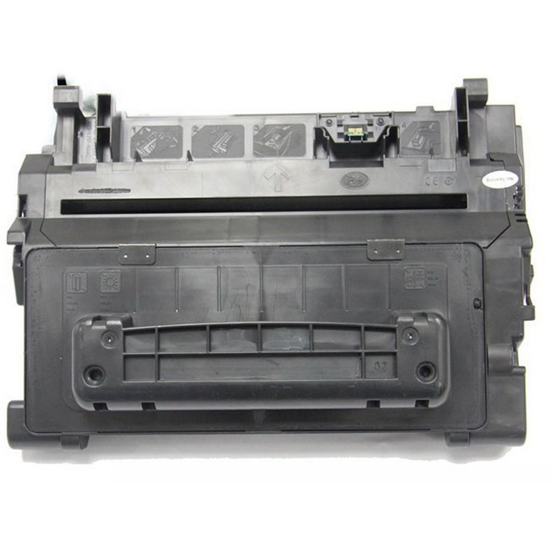 HP CC364A Black Toner Cartridge