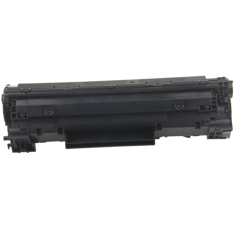 Cheap HP CE278A Black Toner Cartridge