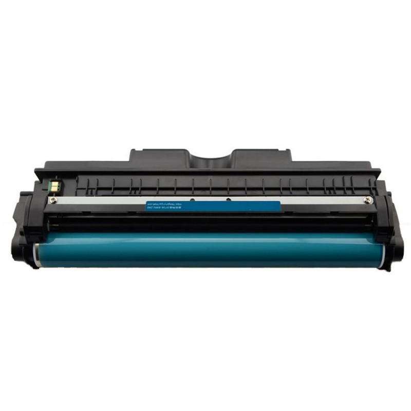 HP CE314A Color Drum