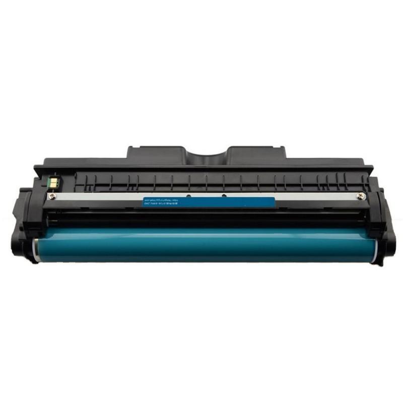 Cheap HP CE314A Color Drum