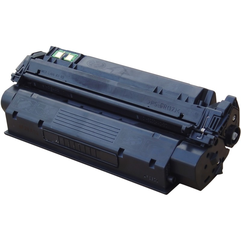 HP Q2613A Black Toner Cartridge-HP Q2613X